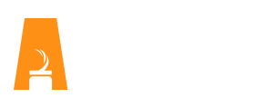 AwesomeJar Consulting